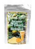 Lucuma in Polvere Biologica - 100 gr