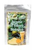 Lucuma in Polvere Biologica - 100 gr