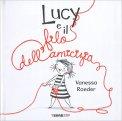 Lucy e il Filo dell'Amicizia - Libro