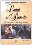 Luigi del Deserto - Volume I