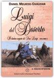 Luigi del Deserto - Volume 2