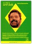 Lula — Libro