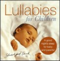Lullabies for Children  - CD