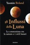 Gli Influssi della Luna - Libro