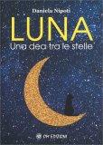 Luna — Manuali per la divinazione