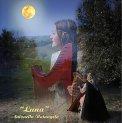 Luna - CD