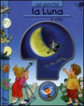 La Luna è Vita