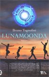 LunaMoonda — Libro