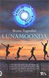 LunaMoonda