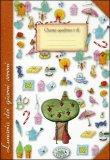Lunario dei Giorni Sereni -  Quaderno per gli appunti