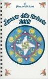 Lunario delle Herbarie - Agenda Lunare 2018