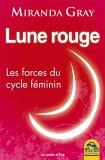 Lune Rouge - Libro