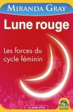 eBook - Lune Rouge - 2 éd. - MOBI