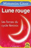 Lune Rouge  - Libro