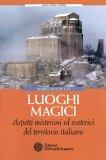 Luoghi Magici - Libro