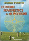 Luoghi Magnetici e di Potere — Libro