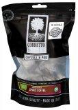 Lupins Coffee - Bevanda a base di Lupini, Segale e Cicoria -10 Capsule