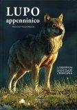 Lupo Appenninico - Libro