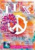 Lux Terrae n. 24 - Inverno 2015/2016
