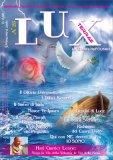 Lux Terrae n. 25 - Primavera 2016