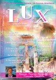 Lux Terrae n. 26 - Estate 2016