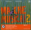 Ma che Musica! - Vol. 2 - CD + Libro