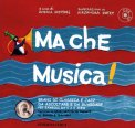 Ma che Musica! - Vol.1 — CD