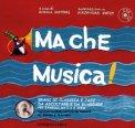 Ma che Musica! - Vol.1