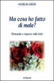 Ma Cosa ho Fatto di Male? — Libro