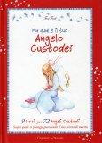 Ma Qual è il Tuo Angelo Custode? - Libro