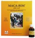 Maca-Bim - Fiale Orali