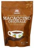 Macaccino