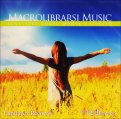 Macrolibrarsi Music - Vol. 2 - CD