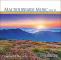 Macrolibrarsi Music - Vol. 6 - CD