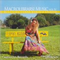 Macrolibrarsi Music - Vol. 4 - CD