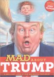 Mad about Trump - Libro