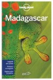 Madagascar — Guida Lonely Planet