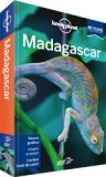 Madagascar - Guida Lonely Planet