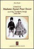 Il Diario di Madame Egout Pour Sweet — Libro