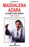 Maddalena Azara  - Libro