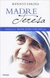 Madre Teresa - Libro