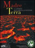 Madre Terra  - DVD