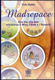 Madrepace — Libro