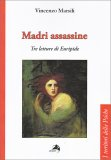 Madri Assassine - Libro
