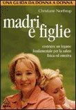 Madri e Figlie