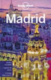 Madrid — Guida Lonely Planet
