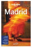 Madrid - Guida Lonely Planet