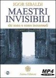 Video Streaming - Maestri Invisibili - On Demand