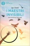 I Maestri Invisibili — Libro