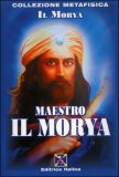 Maestro il Morya — Libro